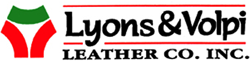 Lyons & Volpi Leather Company Inc.