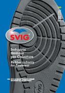 View 2017 SVIG Catalog